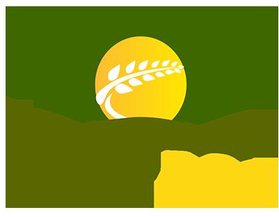 Fortpol